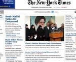 Nyt_slow_digesting_breaking_news_1
