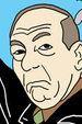 Olmert_is_an_evil_nazi