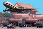 Tiananmen_square_parade_1
