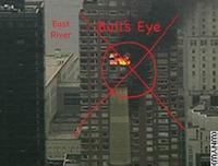 Bulls_eye