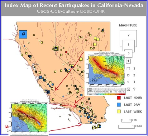 Earthquake_possibilities_southern_c