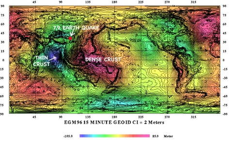 Gravity_map_earth