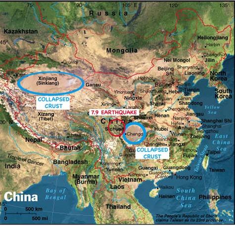 Earthquakes_china_may_2008