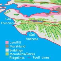 Mountain_ranges_population_centers