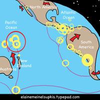 South_america_quakes_1