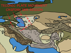Tectonic_plate_movements_caspian_sea