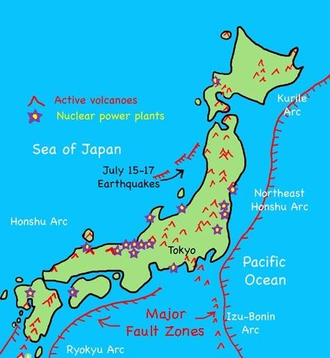 Japan_nuclear_reactors_2