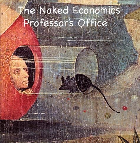 Naked_economics_professor_2