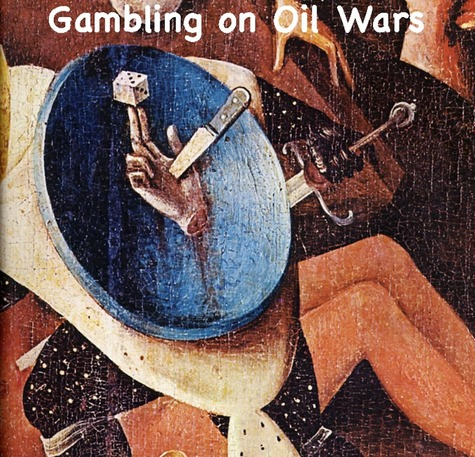Bosch_gambling_on_oil_wars_2