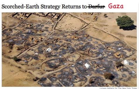 Darfur_is_palestine