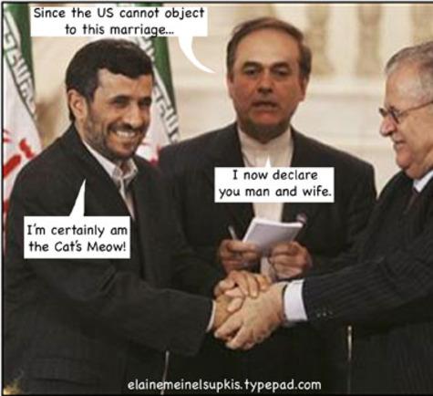 Iran_kitty_marries_iraq_kitty