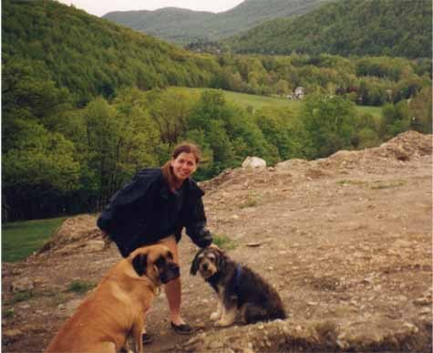 Cleo_and_collene_on_mountain