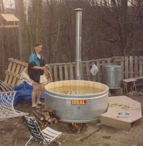 Stock_tank_hot_tub