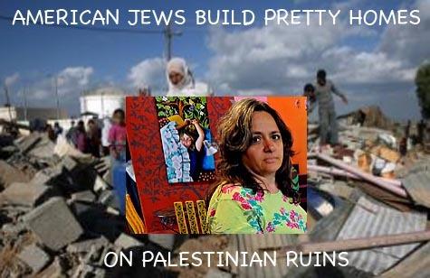 American_jews_build_on_palestinia_2