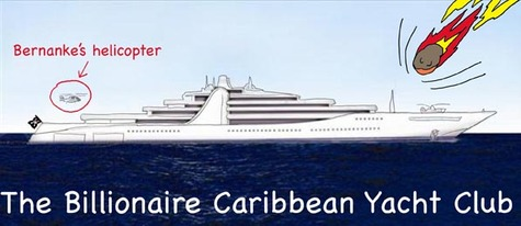 Billionaire_yacht_club_2