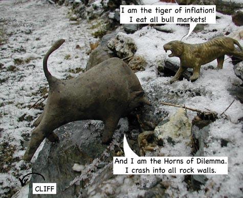 Tiger_of_inflation_horns_of_dilem_2