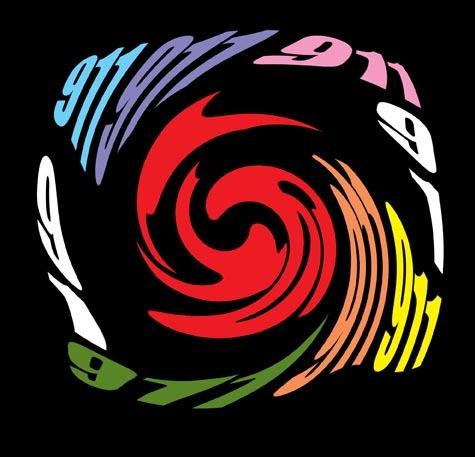 911_spiral