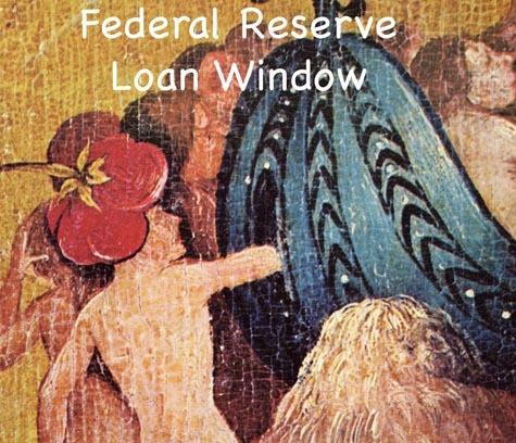 Federal_reserve_loan_window