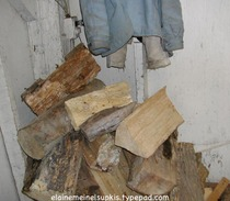 Energy_for_maple_syrup_making_2
