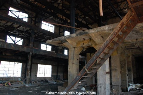 Inside_troy_abandoned_factory