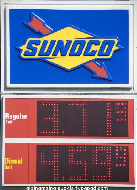 High_fuel_prices