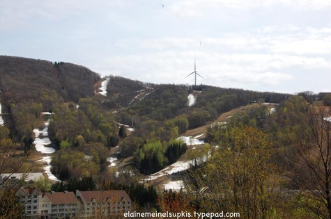 Jiminy_peak_north_view_2