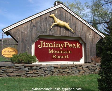 Jiminy_peak_sign