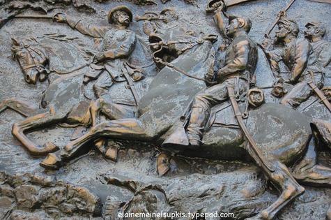Civil_war_memorial_troy_ny
