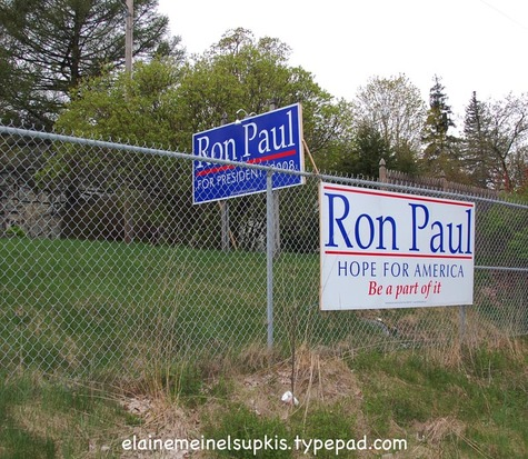 Ron_paul_for_president_berlin_ny