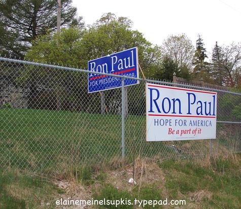 Ron_paul_for_president_berlin_ny