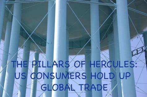 Pillars_of_hercules_2