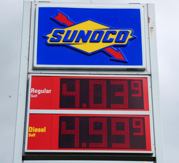 Gas_prices_ny_memorial_day_2008_7