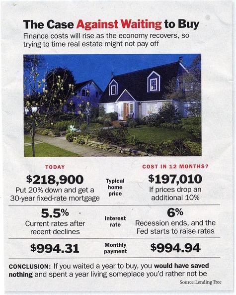 Time_magazine_lies_about_savings