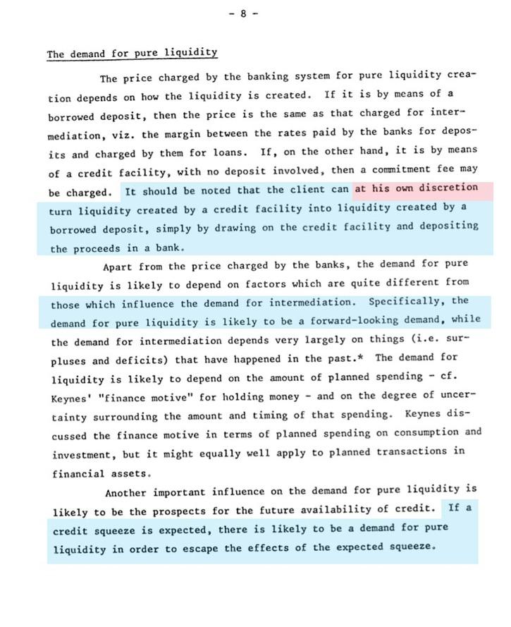 Bis_report_on_liquidity_1981_2
