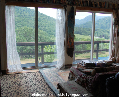 South_view_from_sunroom
