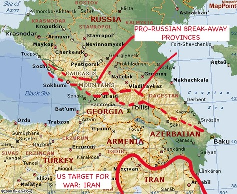 Us_and_nato_squeeze_play_in_caucasu