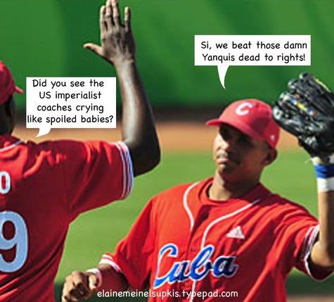 Cuba_beats_us_in_olympics_2