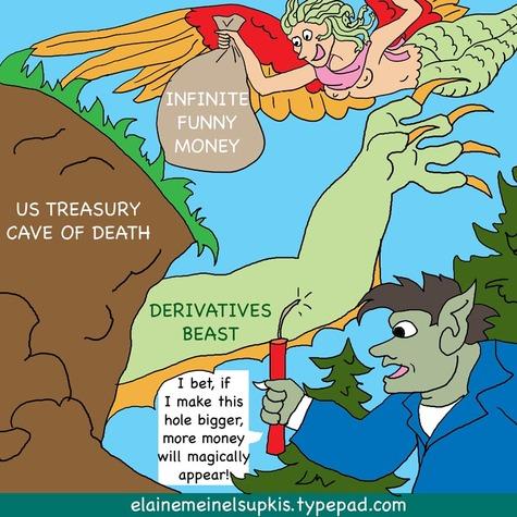 Gnomes_blasts_hole_in_treasury_fr_2