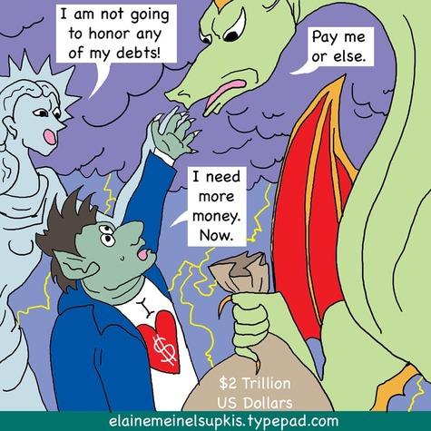 Us_wont_pay_debts_to_china_dragon_2