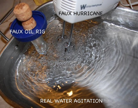 Faux_hurricane_hits_wineglass_oil_r