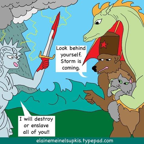 Miz_liberty_threatens_russia_chin_2