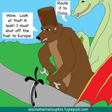 Russian_bear_fixes_europe_2