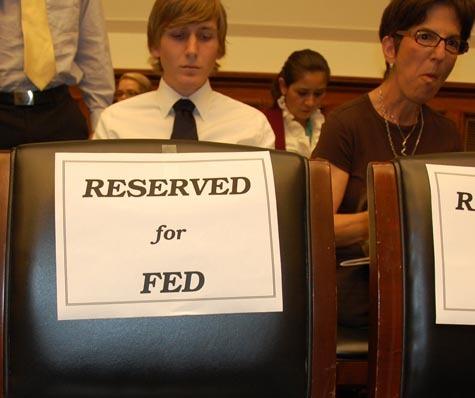 Bernankes_throne