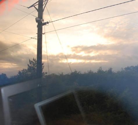 Big_storm_in_dc_sunrise