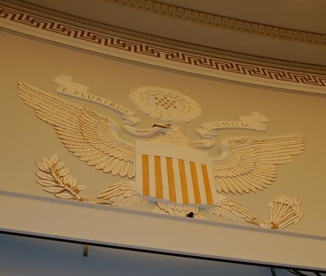 House_eagle_dc