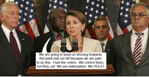 Pelosi_works_for_big_bankers_only_2