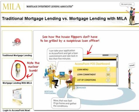 Mortgage_company_bankrupt_1