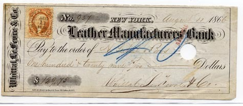 Check_from_1866_2