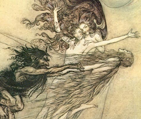 Alberich_and_rhine_maidens_2