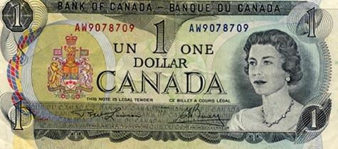 Queen_of_england_canada_loonie